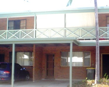 Property in Mackay - $189,000