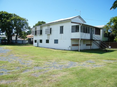 Property in East Mackay - $410,000