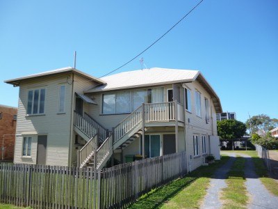 Property in Mackay - Offers over $530,000