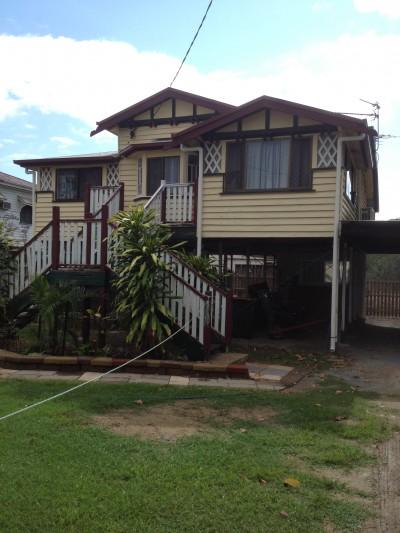 Property in Bakers Creek - $250 WEEKLY