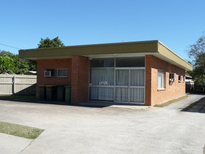 Property in Mackay - $1500 Monthly
