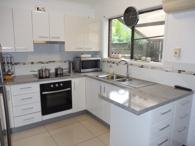 Property in Mackay - $229,000
