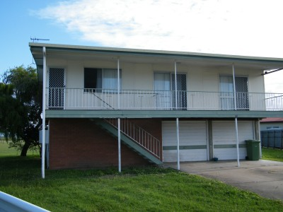 Property in South Mackay - Sold