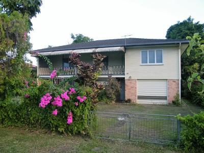 Property in Ooralea - Sold