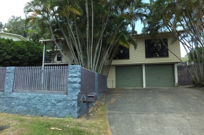 Property in North Mackay - Sold for $316,000