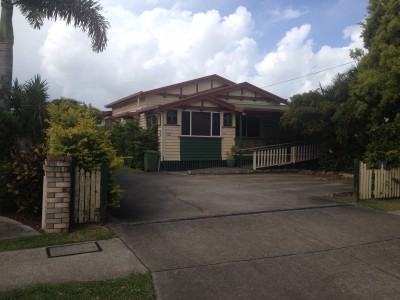 Property in Mackay - Negotiable