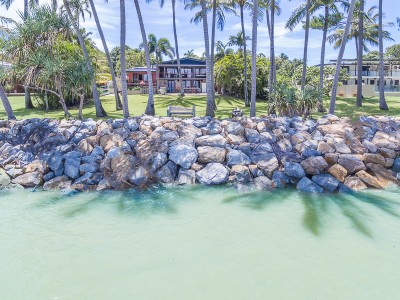 Property in Slade Point - Offers from $950,000