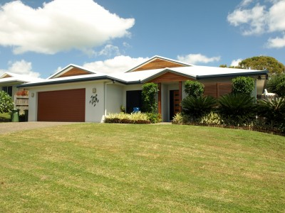 Property in Rural View - Sold for $475,000