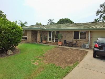Property in Blacks Beach - $435,000 neg