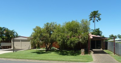 Property in Beaconsfield - Sold