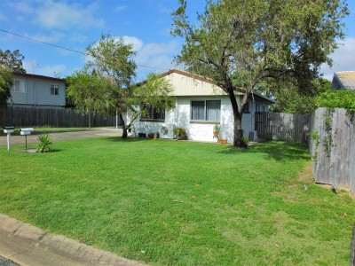 Property in Slade Point - $310,000