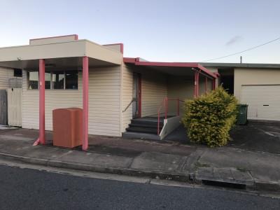 Property in Mackay - $290.00 WEEKLY