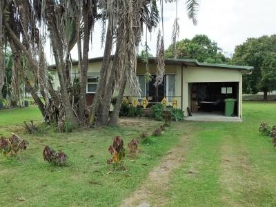 Property in Mirani - $95,000.00