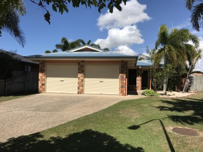 Property in Bucasia - $310 WEEKLY