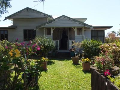 Property in West Mackay - $225,000