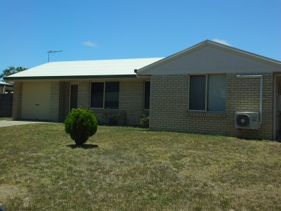 Property in Slade Point - $240,000