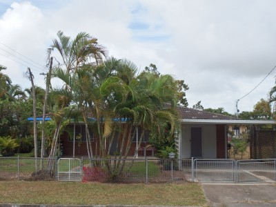Property in West Mackay - Offers from $299,000