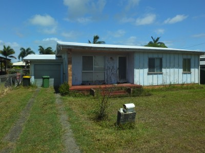Property in North Mackay - Sold