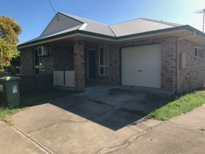 Property in East Mackay - $320.00 WEEKLY