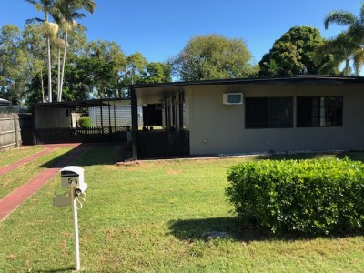 Property in Andergrove - $330.00 Weekly
