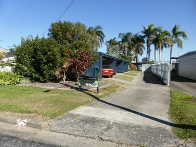 Property in North Mackay - $185 Weekly