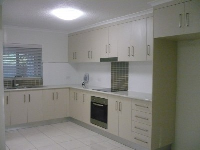 Property in Mackay - $200.00 WEEKLY