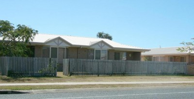 Property in Andergrove - $210.00 WEEKLY