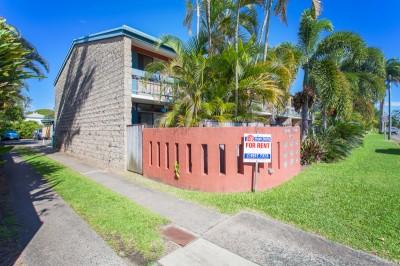 Property in Mackay - $190.00 WEEKLY