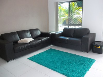 Property in South Mackay - $370 Weekly