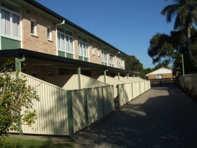 Property in Mackay - $175 WEEKLY