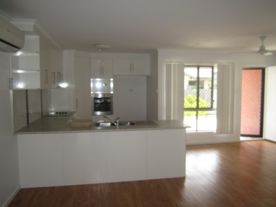 Property in East Mackay - $370.00 WEEKLY