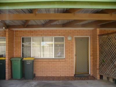 Property in Mackay - $150.00 WEEKLY