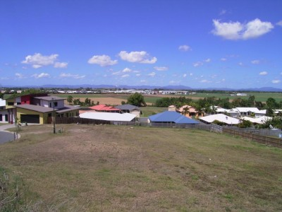 Property in Glenella - $299,000