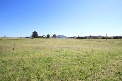 Property in Tenterfield - $130,000.00