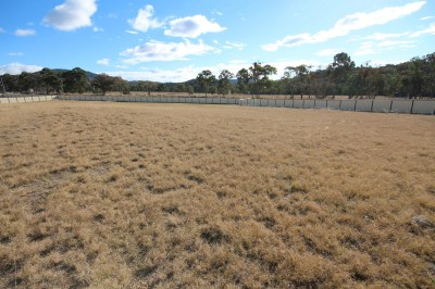 Property in Tenterfield - $52,000.00