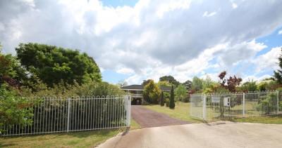 Property in Tenterfield - $389,000.00