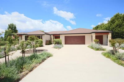 Property in Tenterfield - $520,000.00