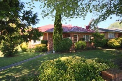Property in Tenterfield - $285,000.00
