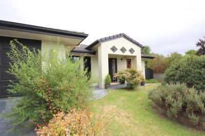 Property in Tenterfield - $325,000.00