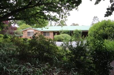 Property in Tenterfield - $335,000.00