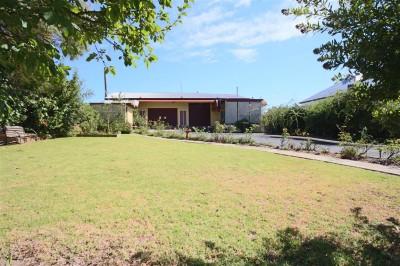 Property in Tenterfield - $275,000
