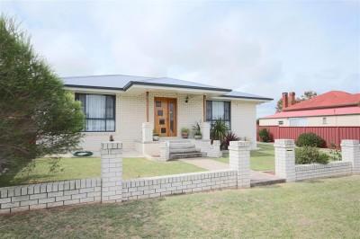 Property in Tenterfield - $359,000.00