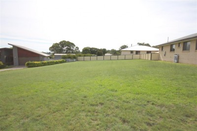Property in Tenterfield - $35,000.00