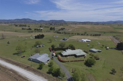 Property in Tenterfield - $790,000.00