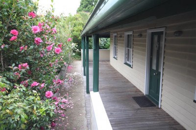Property in Tenterfield - $185,000