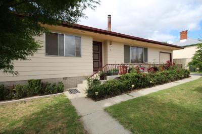Property in Tenterfield - $200,000.00