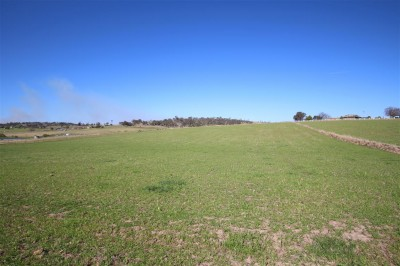 Property in Tenterfield - $95,000.00