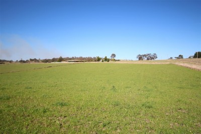 Property in Tenterfield - Sold for $90,000