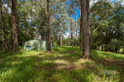 Property in Valery - $650,000