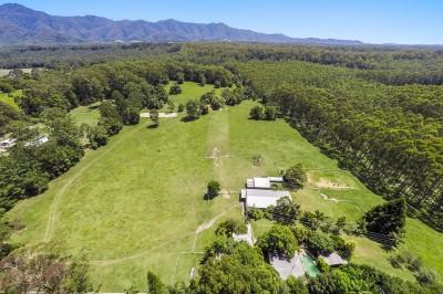 Property in Valery - $995,000